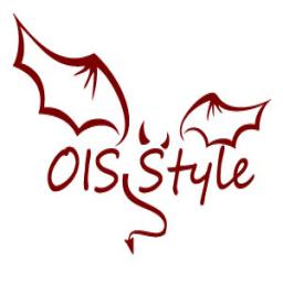 OIS-STYLE-Logo-Blanc