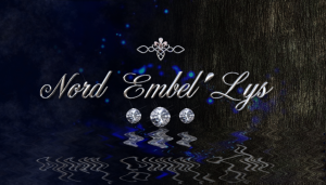 Nord Embel'Lys Photo SL Favoris