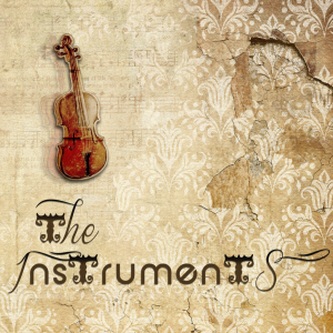 THE-INSTRUMENTS-LOGO-2048