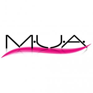{MUA} New Logo